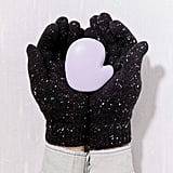 Baby It's Cold Outside USB Hand Warmer