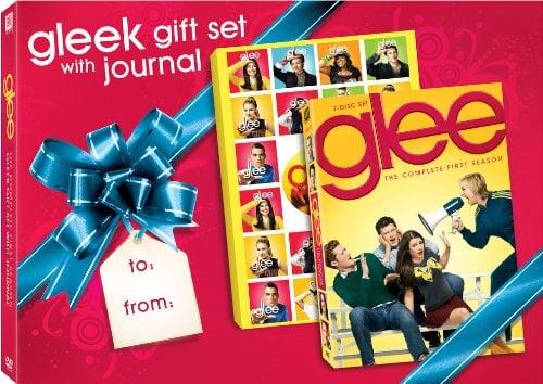 Glee Gift Set ($60)