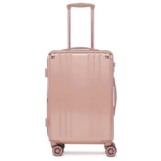 Gifts For Travelers 2018