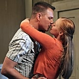 Hoyt and Jessica, True Blood