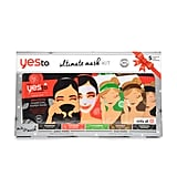 Yes To Ultimate Mask Kit