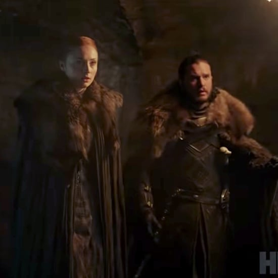 Game of Thrones Season 8 Teaser Breakdown and Easter Eggs