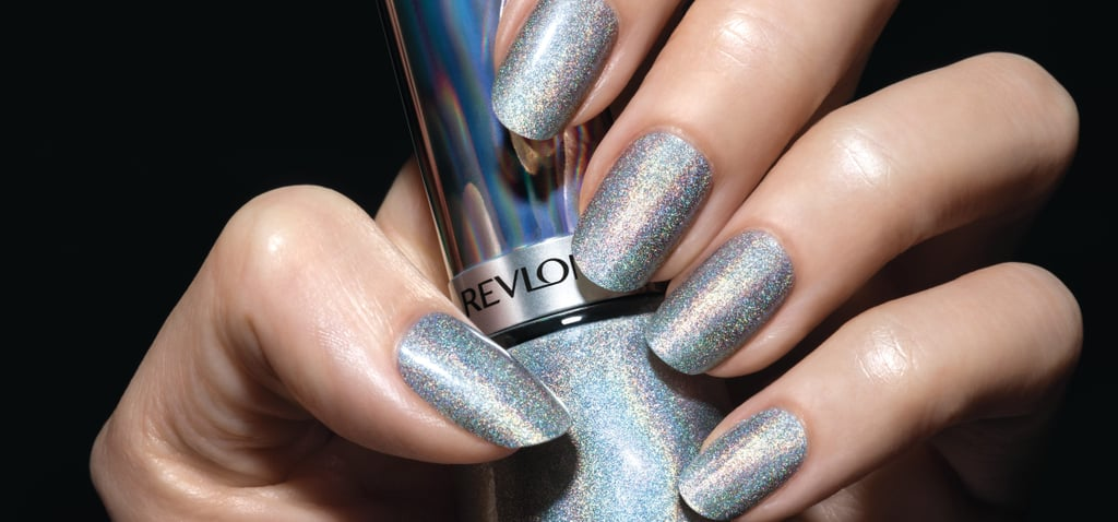 What To Buy From Revlon's Galaxy Glow Range