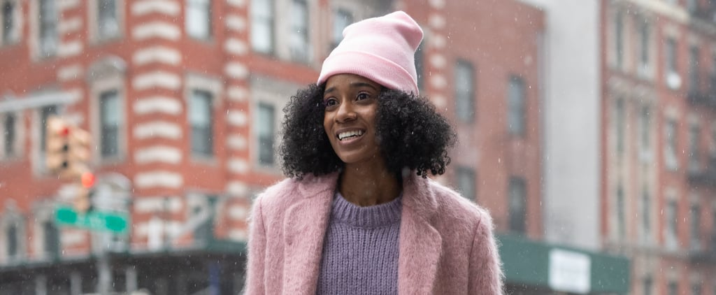 How to Wear a Beanie   Styling Guide For Women