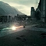 Pictures From Harry Potter and the Deathly Hallows 2010-06-28 15:24:12
