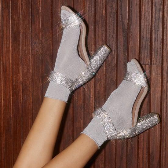 Best Holiday Heels