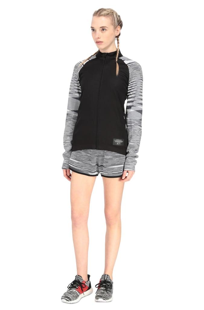 Adidas x Missoni Sweatshirt