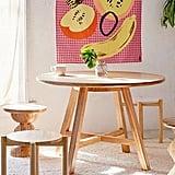 Alzana Dining Table