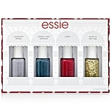 Essie Holiday Hostess Gift Kit