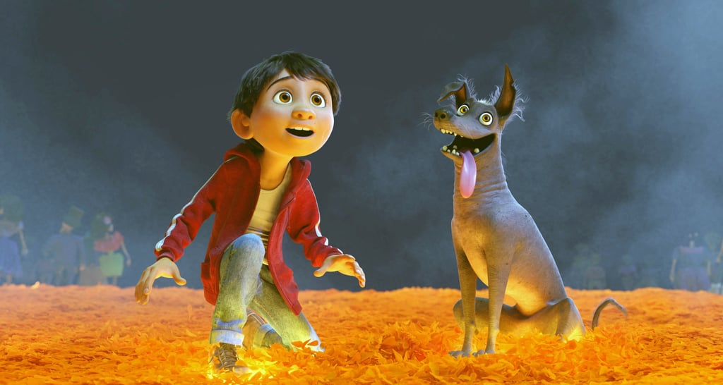 Best Animated Movies on Netflix