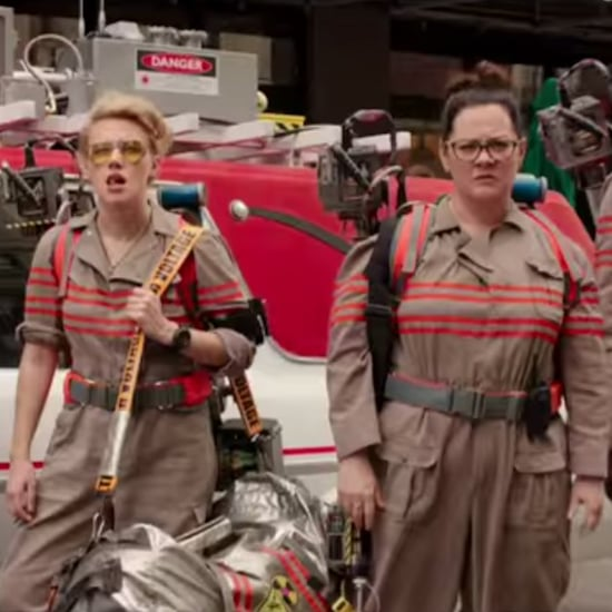 The Void Ghostbusters: Dimension Vitual Reality in Dubai