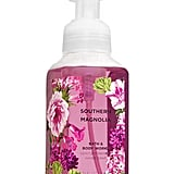 Bath & Body Works Southern Magnolia Gentle Foaming Hand Soap