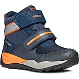 Geox Orizont ABX Waterproof Boot