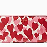 Kate Spade Yours Truly Lacey Wallet
