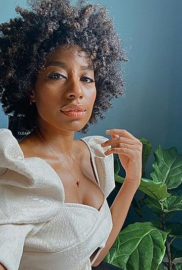 Founders Share Advice For Aspiring Beauty Entrepreneurs