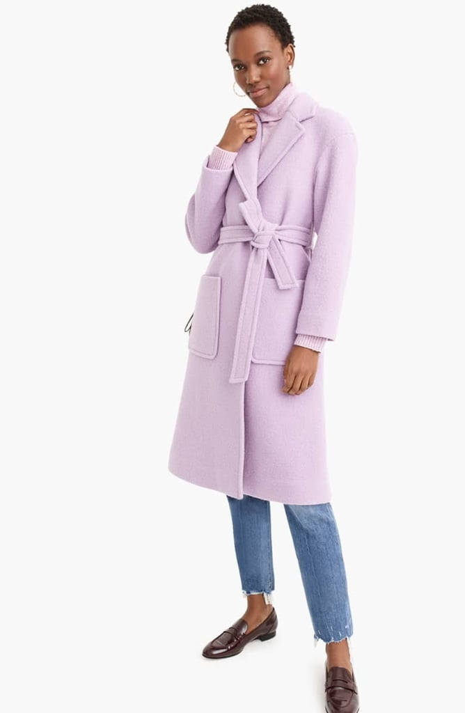 f93e995867d86 Nordstrom Half Yearly Sale Coats