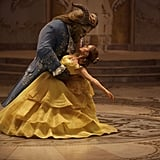 Beauty and the Beast Pictures 2017