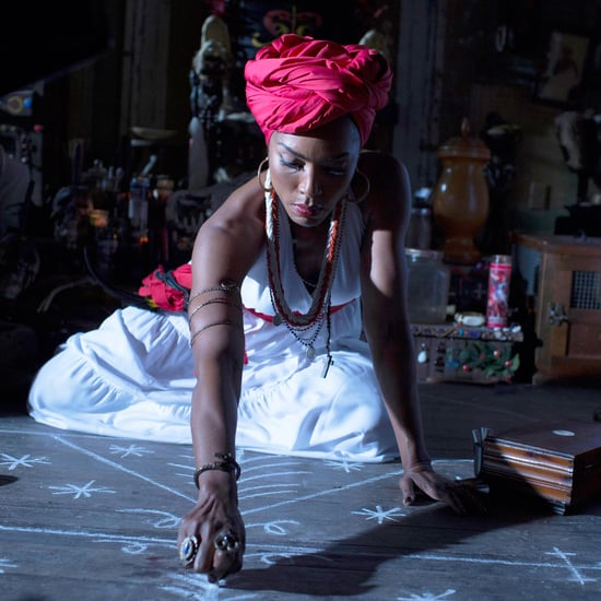 Will Marie Laveau Be on American Horror Story: Apocalypse?