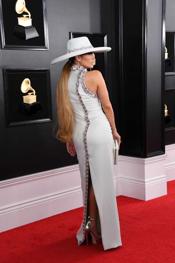 Download Grammys 2019 Outfits