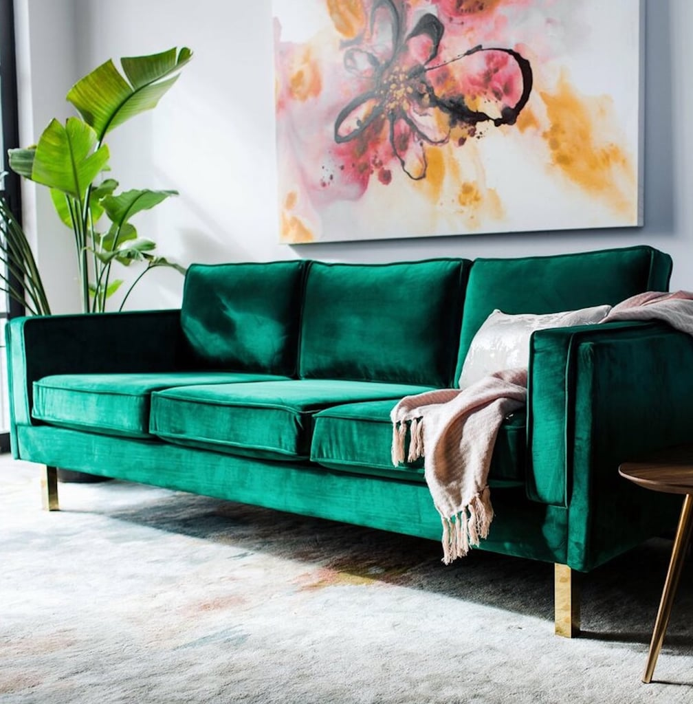 Best Furniture on Sale From Wayfair April 2020