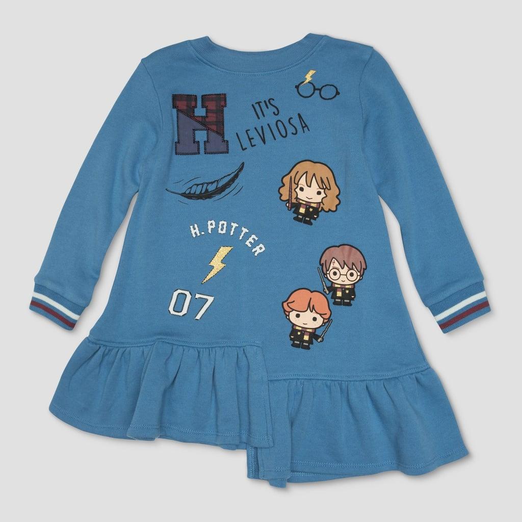 64431b1afe3e Harry Potter Target Collection For Kids 2018