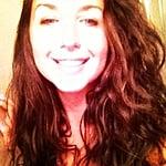 Author picture of Kristin Granero