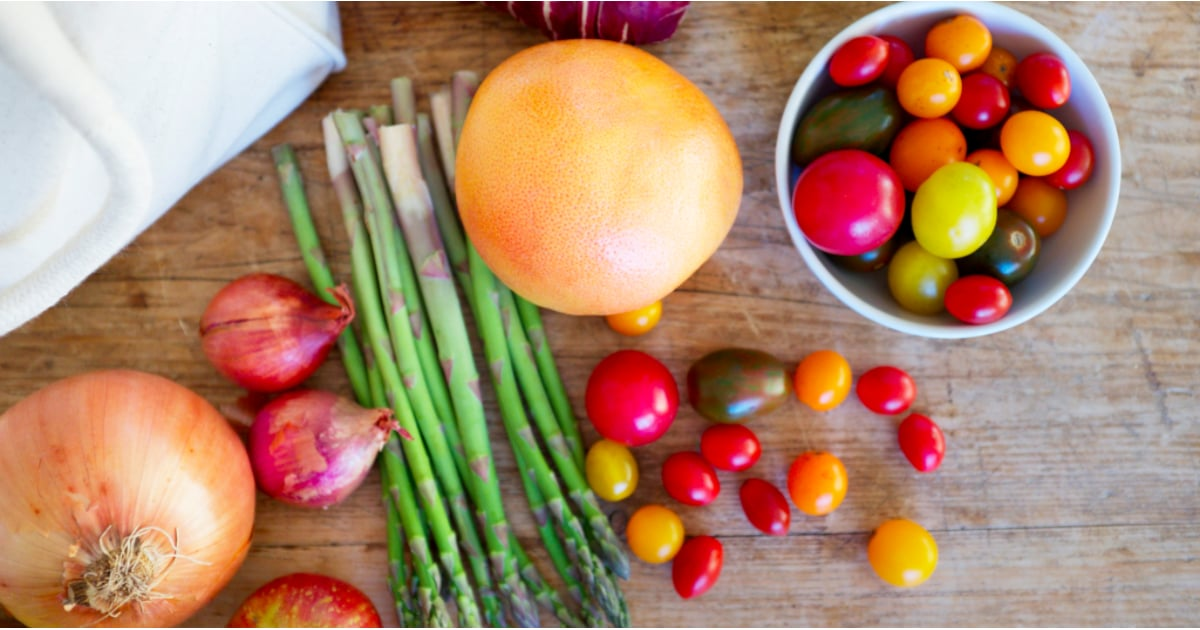 How to Eat Clean All Day Long