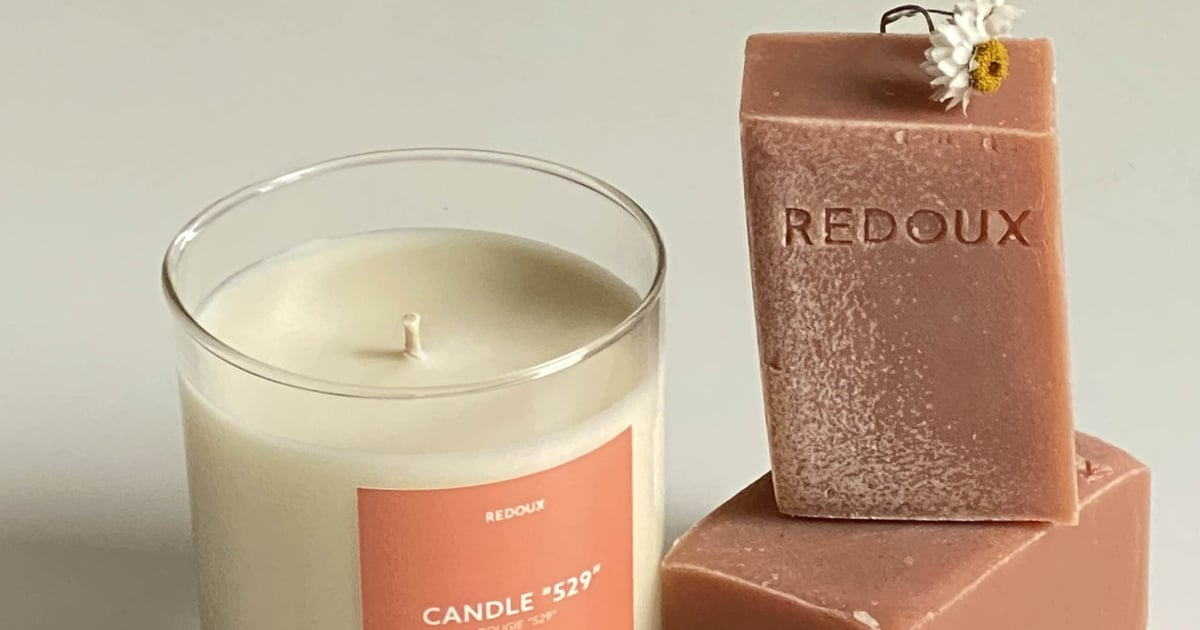 29 Extremely Thoughtful Valentine's Day Gifts From Black-Owned Brands — We Want Them All!