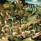 New Music on iTunes 2008-06-03 16:32:53