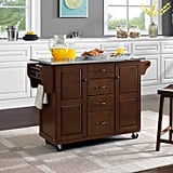 Eleanor Kitchen Cart