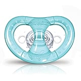 Nuby SoftFlex Orthodontic Pacifier