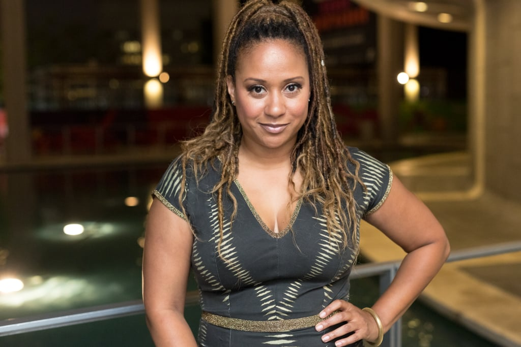 Tracie Thoms Now