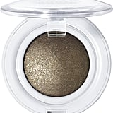 Beauty by POPSUGAR Be Noticed Eye Shimmer Putty Powder in Wonder Warrior