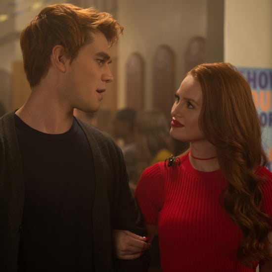 Riverdale Musical Episode Details