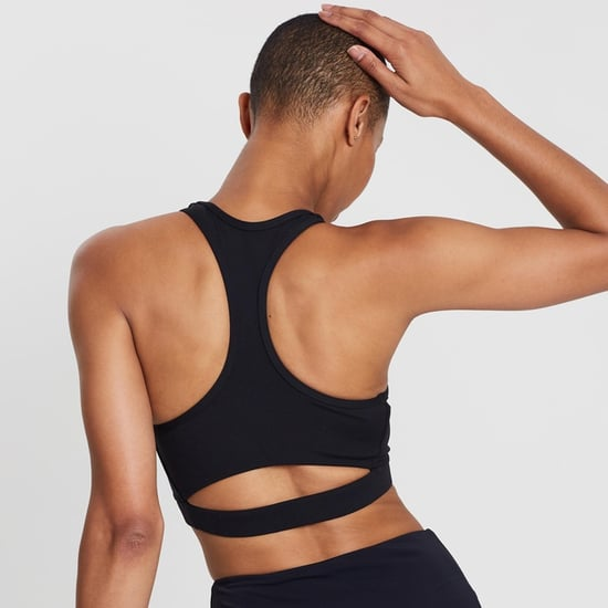 Best Activewear to Shop at The Iconic