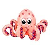 Sunnylife Octopus Inflatable Yard Sprinkler