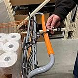 Kooty Key Germ Utility Tool