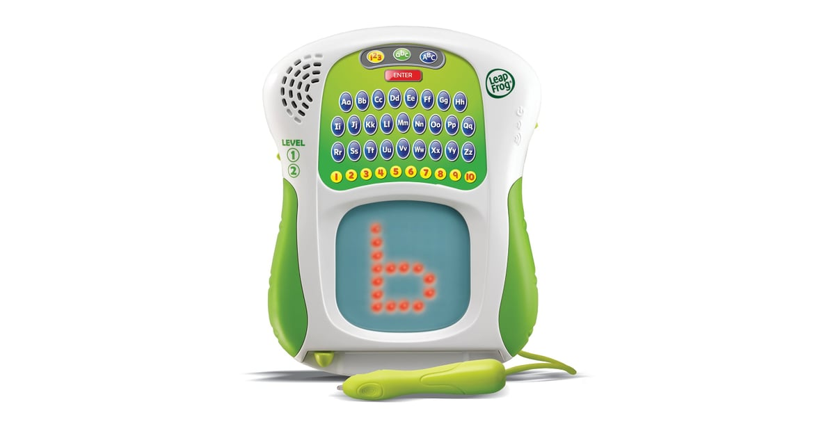 LeapFrog Scribble and Write   The Best Toys and Gift Ideas ...