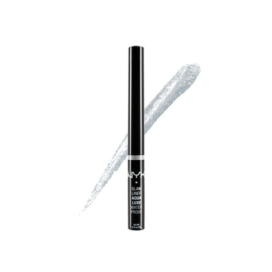 NYX Glam Aqua Luxe Eyeliner