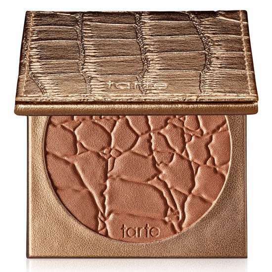 Bronzers For Pale Skin 2017