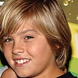 Sprouse Twins Quiz 2