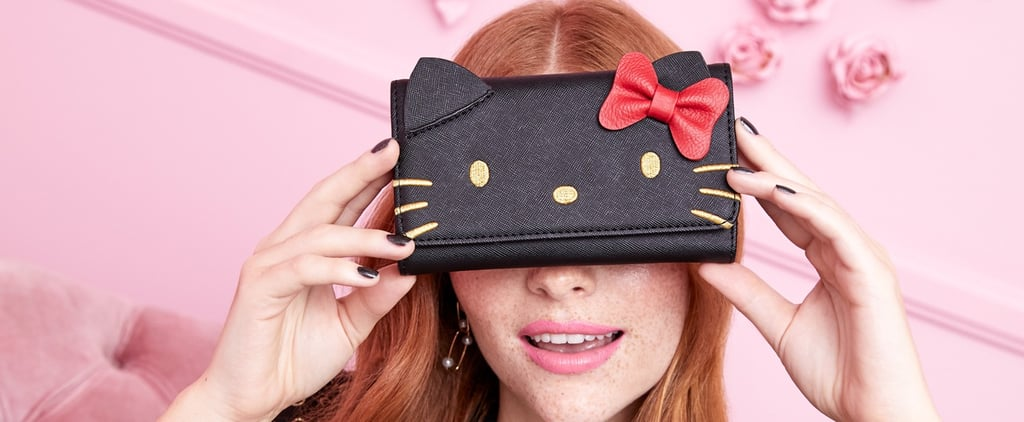 Hello Kitty at ModCloth Collection