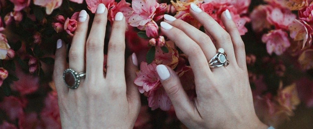 Gel or Acrylic Nails: Which One's Right For You?