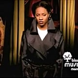 """""""Keep On Keepin' On"""" by MC Lyte feat. Xscape"""