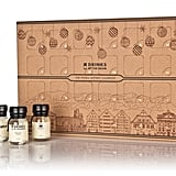 Drinks by the Dram Vodka Advent Calendar