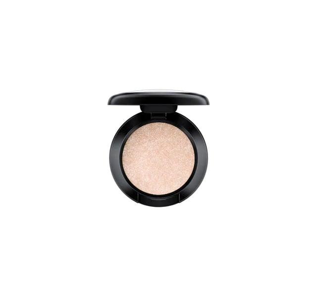 MAC Eye Shadow in Goldbit