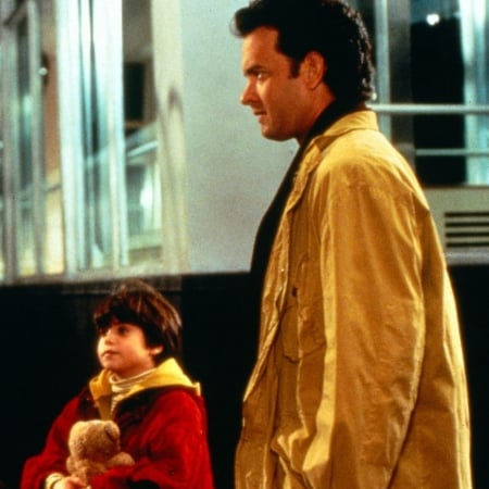 Best Quotes From Sleepless in Seattle