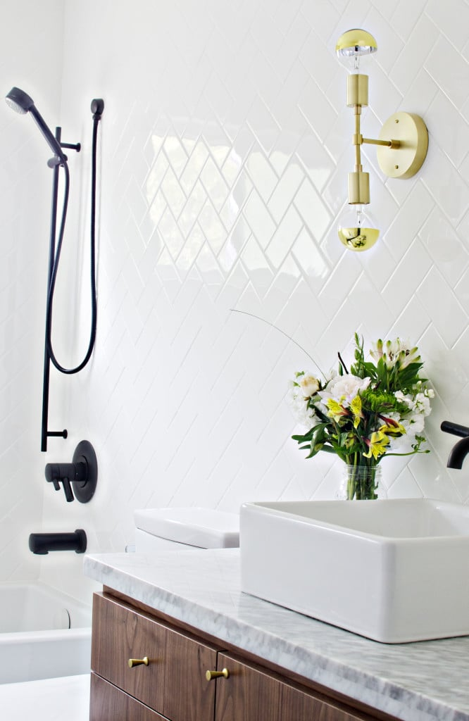 Bathroom Updates To Make When Selling A Home POPSUGAR Home