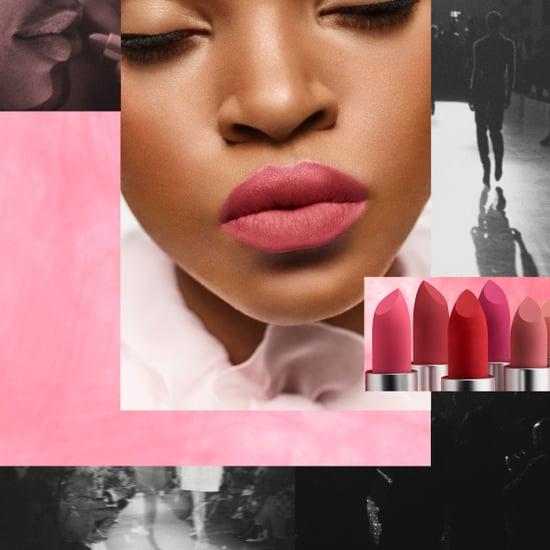 Backstage Lipstick Tips