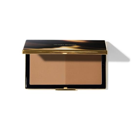 Victoria Beckham Beauty Bronzing Brick Review With Photos